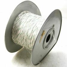 Morsetto cavo acciaio con imbottitura Protezione Rivestimento 15,9mm TPE