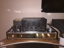Jadis Orchestra Reference Tube Integrated Amplifier c/w Remote (120 volts)