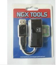 UK-NGX Tools for Jailbreak NEOGEO X  NEW