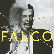 FALCO - FALCO 60  2 CD NEW+