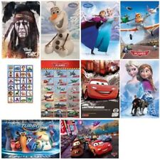 Large (up to 60in.) Movies Art Posters