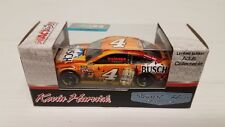 Kevin Harvick 2017 Lionel #4 Busch Beer Outdoors Ford Fusion 1/64 FREE SHIP!