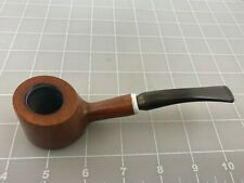 Judd's Very Nice Gillespie Briar Pipe