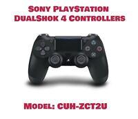 Sony DualShock 4 Wireless Original PS4 Controller Gamepad PlayStation 4