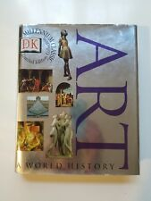 Art - A World History - Millenium Classic - Limited Edition Collection