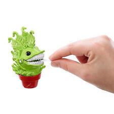 New Monster High Secret Creepers Critters Chewlian Venus McFlytrap