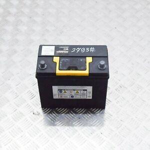 TESLA MODEL 3 Battery 1129182-00-B Electricity 2019 12v 45Ah (20HR)