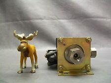 Haskel M1205-560 Hydraulic Pump Pressure 4500 PSI MAX