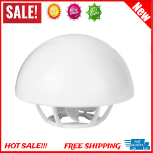 Portable Kitchen Ultrasonic Dishwasher USB Mini Dish Washing Machine Cleaner