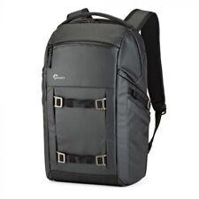 Lowepro FreeLine BP 350 AW Camera Backpack (Black)