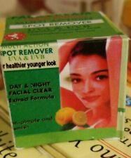 Menotone Face Cream Lemon Extract 100% Original