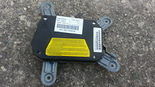 BMW E36 323is 323ic 328is 328ic M3 97-99 door left driver front airbag