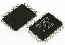 CXP5058H-556Q Original New Sony Integrated Circuit