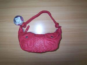 Orginal Billabong -  Bag - Calle Ocho - NEU