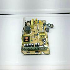 Zebra ZM400 P1046542 Industrial Printer Power Supply