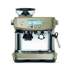 Breville BES878RCH Barista Pro Espresso Machine -  Royal Champagne **NEW**