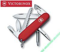 Navaja victorinox HIKER 13 FUNCIONES 1.4613