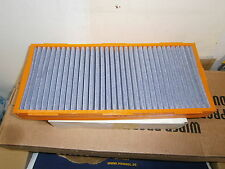Air filter Alfa Romeo Giulietta 1.3 1.6 1977-1981