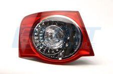 LED-HECKLEUCHTE außen links für VW JETTA/EOS (1KM/1F7) 08/05-12/10