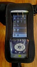 ONX-580-DSL-BONDED-CP TESTER VIAVA OneExpert (PreOwned)