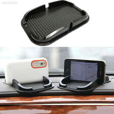 2AD2 Car Vehicle Dashboard Sticky Mount Pad Mat Non Slip Mobile Phone GPS Holder