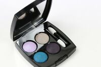 CHANEL LES 4 OMBRES MULTI EFFECT QUADRA EYESHADOW IN 262 TISSE BEVERLY HILLS LE