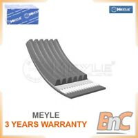 V-RIBBED BELTS FORD CITROEN PEUGEOT FOR FIAT VOLVO SUZUKI MINI MAZDA MEYLE