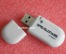 Vk-172 Usb Gps Ublox G-mouse Gmouse /glonass Support Windows 10/8/7/vista/xp