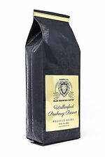 Wallenford Peaberry Reserve-100% Jamaican Blue Mountain Coffee- Scotty D's-16oz.