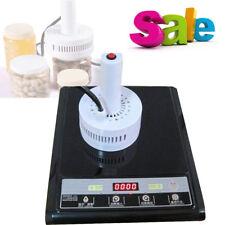 Electromagnetic Induction Sealing Machine Bottle Cap Sealer 110V 15-100 mm