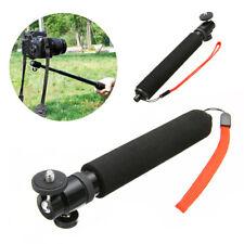 Handheld Stick Telescopic Selfie Hand Grip Camera DV Monopod for GoPro Hero 5 4