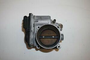 LEXUS IS250 II Throttle Body 22030-31020 2.50 Petrol
