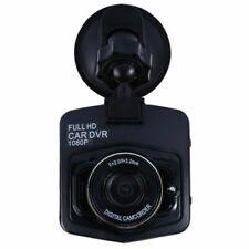 Dashcams full HD pour véhicule