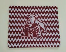 Mississippi State Bulldogs Mouse Pad !!!!!!