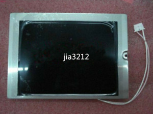 1PC KCG057QV1DB-G77 LCD Display #JIA
