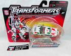 Transformers RID Robots In Disguise X-Brawn MOSC Sealed