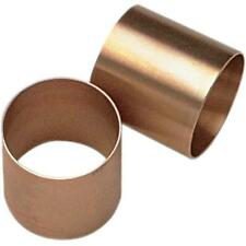 Colony Seat Post Bushings  2084-2*