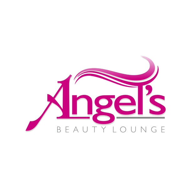 Angel Beauty Lounge