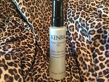Kenra Daily Defense Oil 3.4oz  !!!!