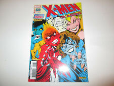 X-MEN  CLASSIC 6  .PANINI COMICS   .MARVEL..2013...NEUF