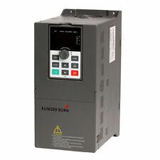 Frequenzumrichter FU-PI500-004G1 1Ph-230V 4,0kW, Alternative zu PI9130 / PI8100