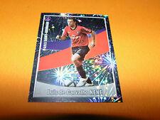 390 NENE PARIS SAINT-GERMAIN PSG PANINI FOOT 2011 FOOTBALL 2010-2011
