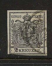 Austria   2      used     catalog  $82.50    b1108-1