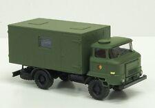 Herpa H0 1:87 Roco Minitanks 745314 LKW IFA L 60 Feuerwehr NVA