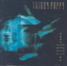 Vivisect VI 067003020428 by SKINNY Puppy CD