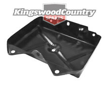 Holden HQ HJ HZ HX WB Battery Tray NEW Rust Repair Section