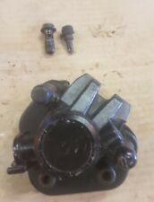 1996 KAWASAKI GPZ500S >>> rear brake caliper