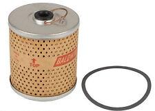 Apn6731b Oil Filter For 8n 9n 2n Ford Tractors 9n6731 Made In Usa By Baldwin