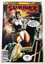 Collectible Comics Wholesale Lots