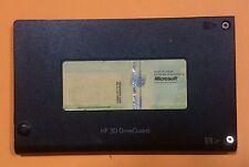 Tapa DE DISCO DURO ( HDD COVER )  HP COMPAQ 6730S 6735S